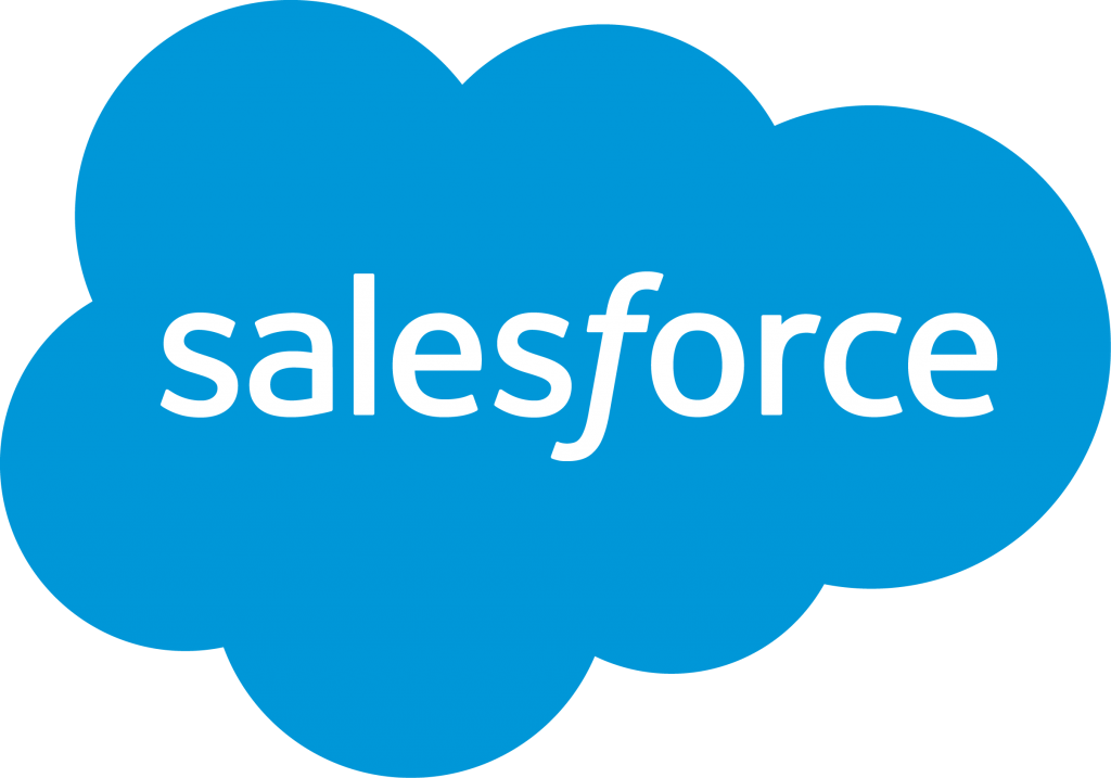 Salesforce Software Toolsmetric