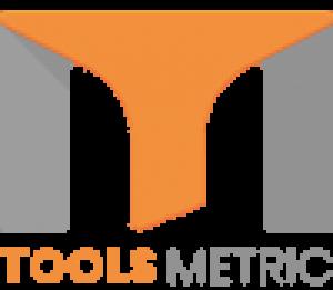 ToolsMetric