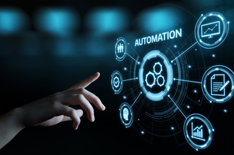 """Read the latest blog on ToolsMetric titled, """"Top Marketing Automation Tools of 2019"""""""