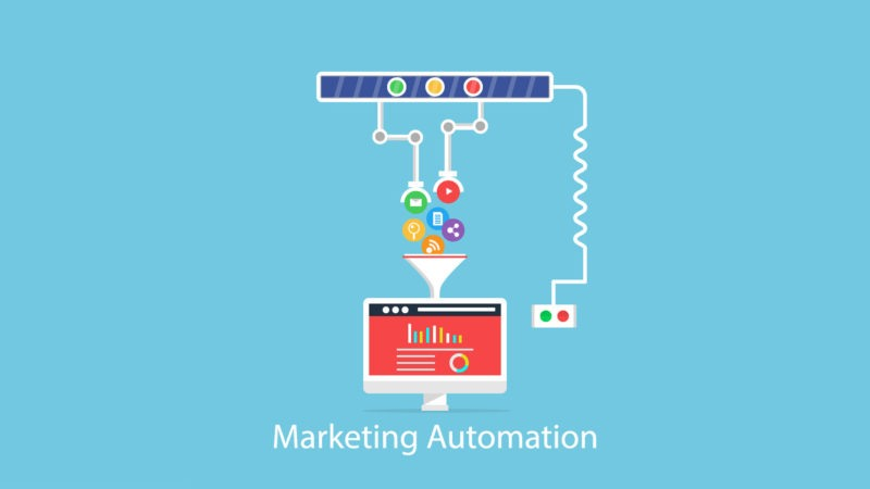 5 Best Automation Tools for Small Businesses in 2019 | ToolsMetric
