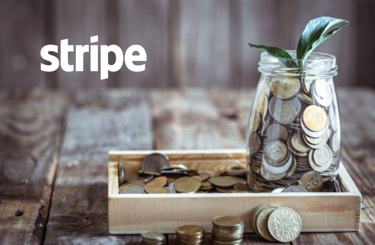 Stripe | Funding