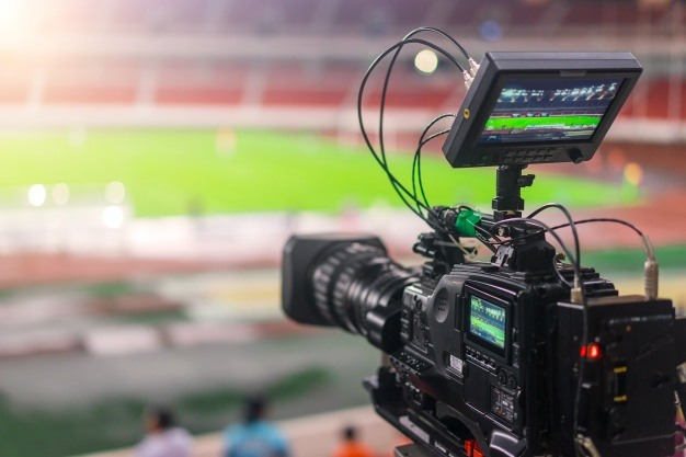 Sports Streaming | ToolsMetric