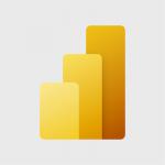 Power BI | Logo