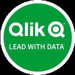 Qlik | Logo