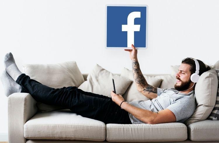 Facebook | Podcast