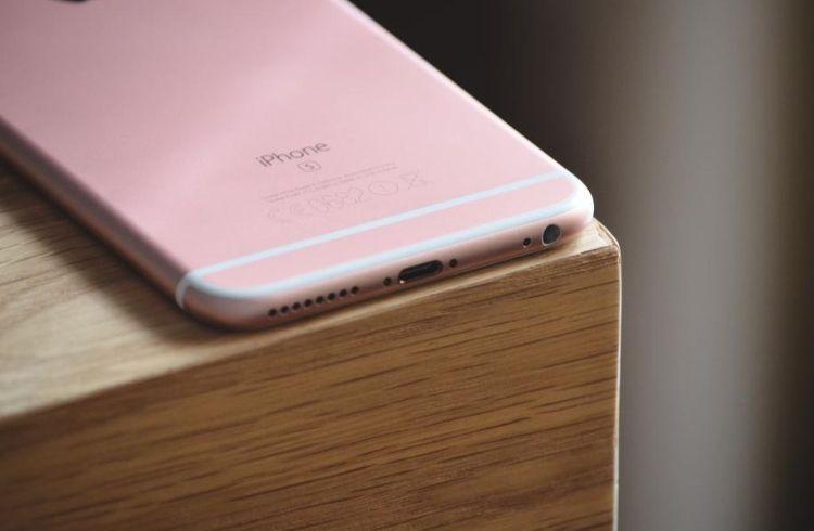 iPhone | iOS