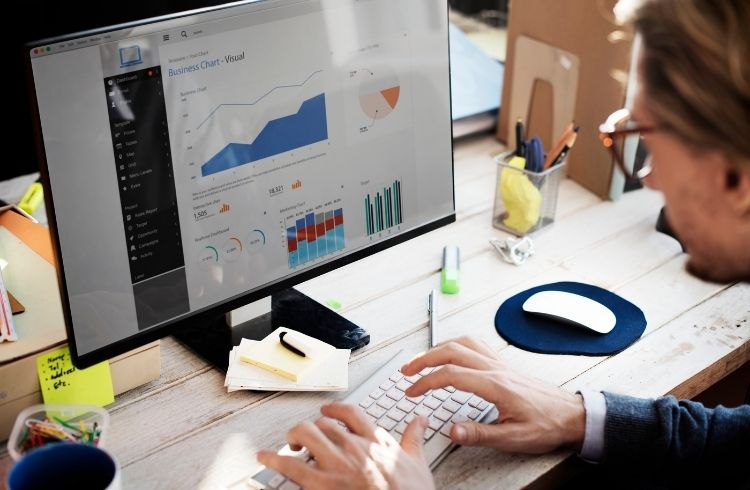 Analytical CRM