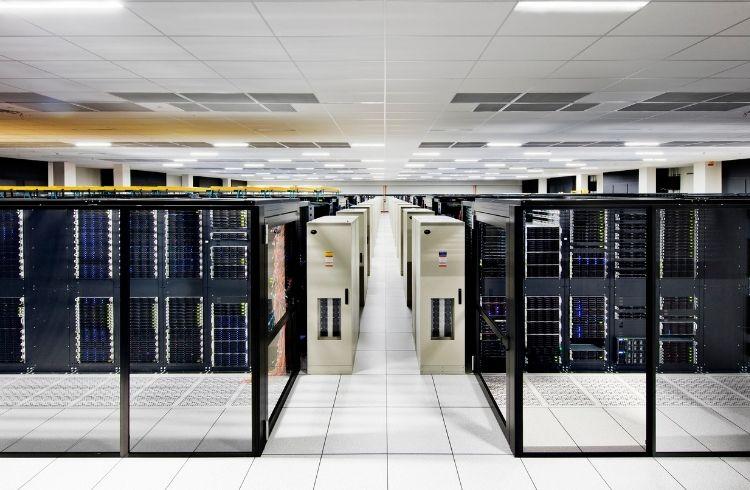IBM | Server