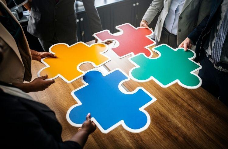 Team | Collaboration