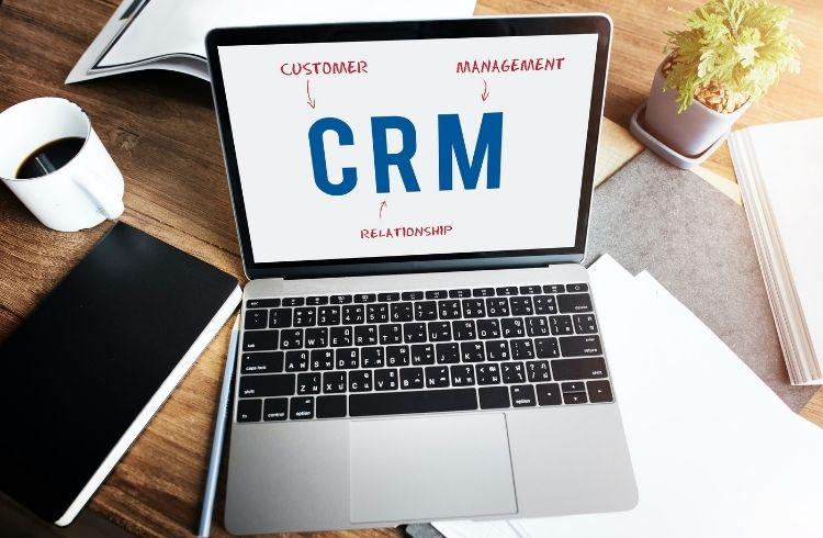 Customer Relationship Management Statistics