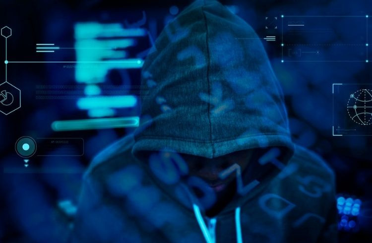 Poly Network Offers Hacker a Job