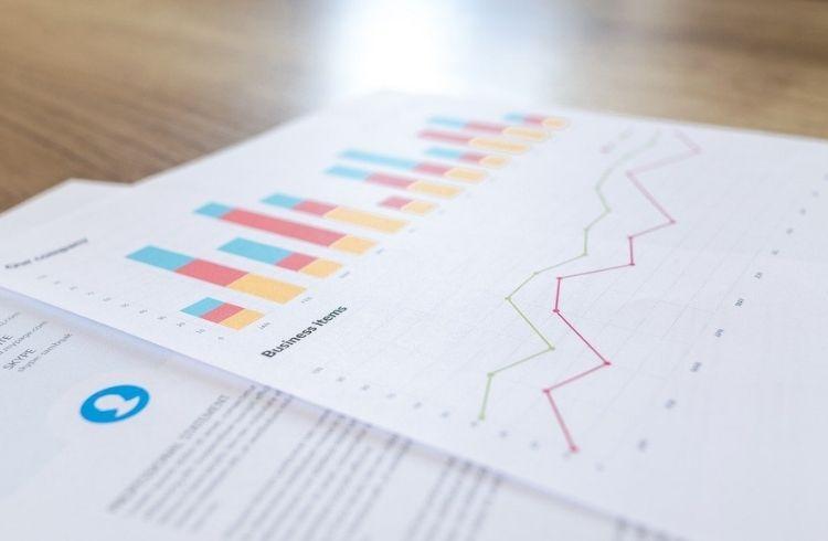 Data is Driving Digital Transformation
