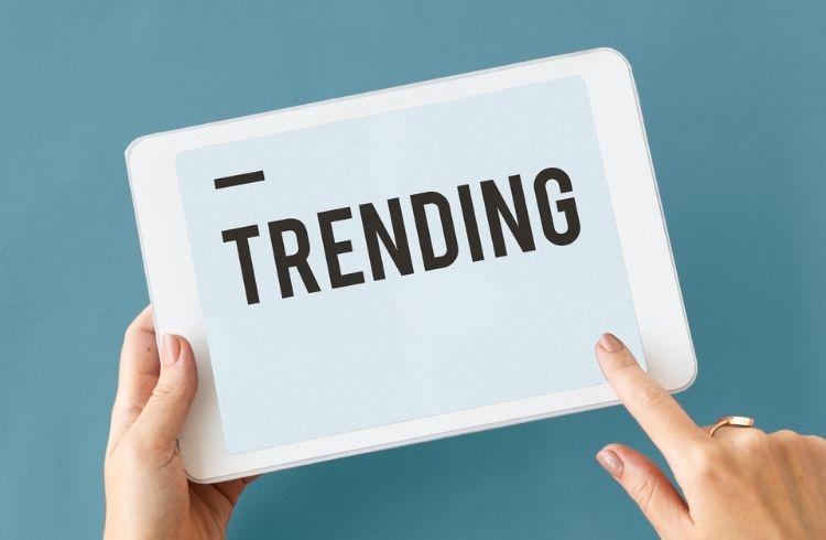 Trending Tech News Roundup