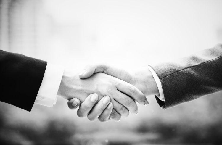 Atos and IBM Partnership
