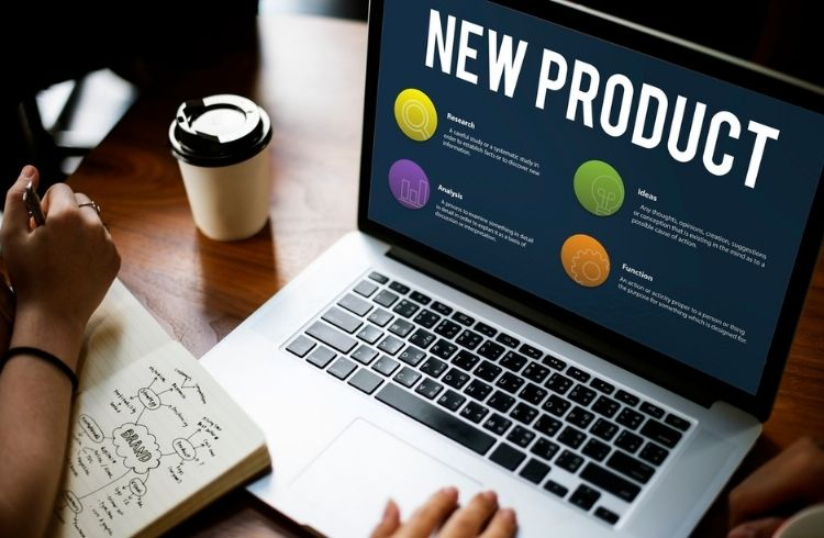 Product development with different API integrations