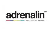 Adrenalin HRMS