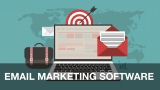 5 Essential Email Marketing Software Features