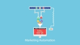 5 Best Automation Tools for Small Businesses in 2020