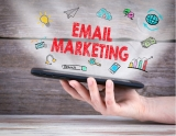 Top Competitors in the Email Marketing Industry