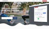 GrowSurf Marketing Automation