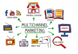Multi-Channel Marketing Tools You Must Have In 2019