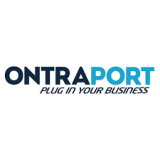 Ontraport Marketing Automation