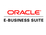 Oracle E-Business Suite