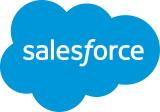 Salesforce Software