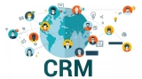 Top 12 CRM Software of 2019