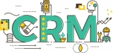 Top 10 features every CRM software should have in 2020