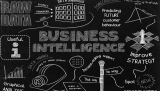 Top Business Intelligence Tools In The Market