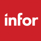 Infor Visual ERP