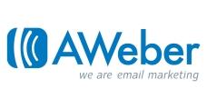 AWeber: Email Marketing Software
