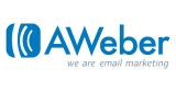 AWeber: Email Marketing Software