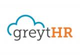 GreytHR HRMS