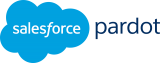 Salesforce Pardot Marketing Automation