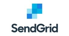 SendGrid
