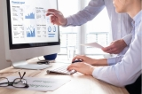 The Best Financial Reporting Tools You Should Invest In