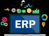 Top 8 ERP Software of 2019